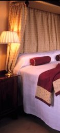 Accommodation - Lotamore Guest House
